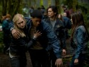 The 100: Sneak peek at The CW&#039;s new drama