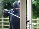 The 3 most common entry points for home invasion