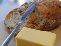 The amazing new butter knife you never knew you always needed