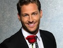 The Bachelor review: Bring on the ladies and drama