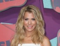 The Band Perry's Kimberly Perry marries J.P. Arencibia
