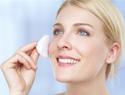 The benefits of skin toner