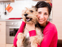 The best dogs for women who live alone