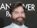The best Zach Galifianakis jokes of all time