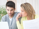 The biggest financial issues families face