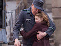 The Book Thief: 5 Differences between the book and film