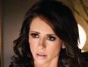 Jennifer Love Hewitt gets naughty in The Client List