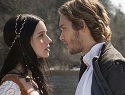 The CW makes it Reign