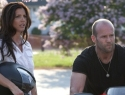 The Expendables star Charisma Carpenter comes clean
