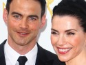 Good Wife star Julianna Margulies' marriage is crazy strong