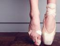 The hidden health hazards of ballet flats