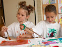 The importance of the arts in schools