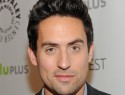 Mindy's Ed Weeks says he's not much of a ladies' man
