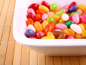 19 Jelly Bean Flavors That Make Us Gag, Starting With Earwax