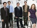 The Office predictions: Where will they be 10 years from now?