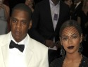 Beyoncé and Jay Z's tour is over, but their marriage is strong