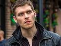 The Originals' Joseph Morgan interview: Good news for Klaroline fans