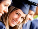 The perfect graduation gift: A personal exemption