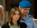 The red flags in Diane Sawyer's interview with Amanda Knox