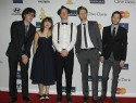 The return of indie at the Grammy Awards