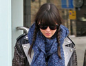 The right and wrong way to scarf