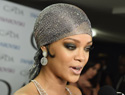 The Rihanna outfit everyone is talking about and more CFDA best dressed