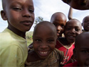 The Rwanda experience: More than giving