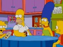 The Simpsons' newest opening sequence is just one huge mindf*** (VIDEO)