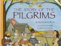 12 Best Thanksgiving books for kids