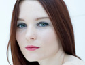 The super pale girl's makeup guide to glowing skin