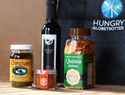 The top gourmet subscription boxes