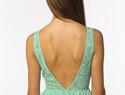 The tricky summer dress bra guide