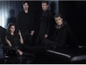 The Vampire Diaries' Julie Plec talks Season 5