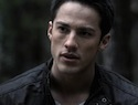 Hollywood's humanitarians: How The Vampire Diaries' Michael Trevino helps educate, empower kids
