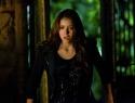 The Vampire Diaries' Season 6 trailer is a real tearjerker