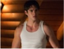 The Vampire Diaries: What&#039;s next for Jeremy Gilbert?