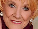 The Young and the Restless: Jeanne Cooper tribute show