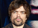 They fooled you! Dinklage not leaving Game of Thrones