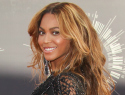 13 Things we thought while reading Beyoncé's CR Magazine poem (GIFs)