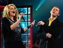 Scotty McCreery and Lauren Alaina rule iTunes