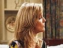 Two and a Half Men: Courtney Thorne-Smith returns, Ashton's ex cast!