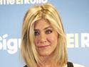 Jennifer Aniston admits to using Botox, talks plastic surgery