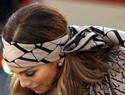 Oops! Jennifer Lopez's nip slip wardrobe malfunction