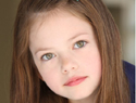 Stephenie Meyer confirms Renesmee casting in Breaking Dawn