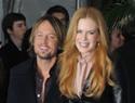 Nicole Kidman talks about surrogacy decision