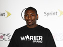 """Ron Artest changes name to Metta World Peace to """"inspire youth"""""""