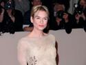Renee Zellweger refuses to get chubby for Bridget Jones 3