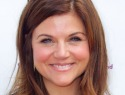 Tiffani Thiessen is 'definitely trying' for baby No. 2