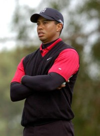 Will Tiger apologize?