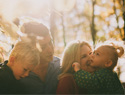 Tips for hassle-free holiday photo shoots